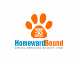 https://www.logocontest.com/public/logoimage/1610287653Homeward16.png