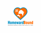 https://www.logocontest.com/public/logoimage/1610288062Homeward18.png