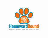 https://www.logocontest.com/public/logoimage/1610288353Homeward19.png