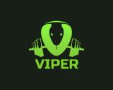 https://www.logocontest.com/public/logoimage/1610290224Viper-01.png