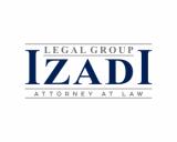 https://www.logocontest.com/public/logoimage/1610292676Izadi19.png