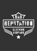 https://www.logocontest.com/public/logoimage/1610327205BRCC2-03.png