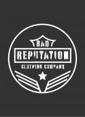 https://www.logocontest.com/public/logoimage/1610327215BRCC2-02.png