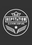 https://www.logocontest.com/public/logoimage/1610327411BRCC2-04.png
