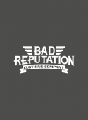 https://www.logocontest.com/public/logoimage/1610329829Bad Reputation Clothing Company.png