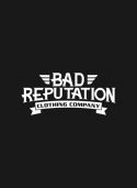 https://www.logocontest.com/public/logoimage/1610330033Bad Reputation Clothing Company 002.png