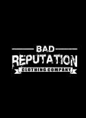 https://www.logocontest.com/public/logoimage/16103887131.png