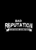 https://www.logocontest.com/public/logoimage/16103899471.png