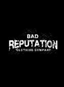 https://www.logocontest.com/public/logoimage/16103900701.png