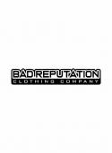 https://www.logocontest.com/public/logoimage/161039422120210112000002.png