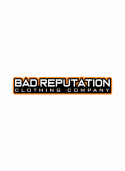 https://www.logocontest.com/public/logoimage/161039422120210112000003.png