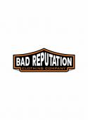 https://www.logocontest.com/public/logoimage/161039422120210112000005.png