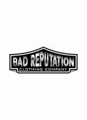 https://www.logocontest.com/public/logoimage/161039422120210112000006.png