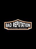 https://www.logocontest.com/public/logoimage/161039422120210112000007.png