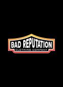 https://www.logocontest.com/public/logoimage/161039422120210112000008.png
