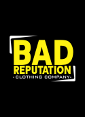 https://www.logocontest.com/public/logoimage/1610394242202101120000017.png