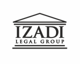 https://www.logocontest.com/public/logoimage/1610396810IZ1.png