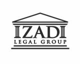 https://www.logocontest.com/public/logoimage/1610396833IZ.png