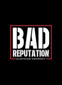 https://www.logocontest.com/public/logoimage/161039820829998323200901.png