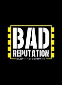 https://www.logocontest.com/public/logoimage/161039820829998323200902.png