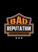 https://www.logocontest.com/public/logoimage/161039820829998323200904.png