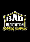 https://www.logocontest.com/public/logoimage/161039820829998323200905.png