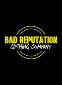 https://www.logocontest.com/public/logoimage/161039820829998323200907.png