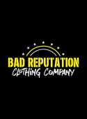 https://www.logocontest.com/public/logoimage/161039820829998323200908.png