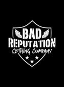 https://www.logocontest.com/public/logoimage/161040029566666660909801.png
