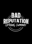 https://www.logocontest.com/public/logoimage/161040029566666660909803.png