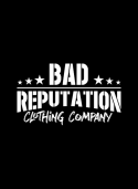 https://www.logocontest.com/public/logoimage/161040029566666660909804.png