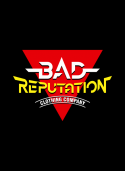 https://www.logocontest.com/public/logoimage/1610427619Bad10.png