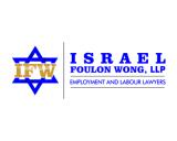 https://www.logocontest.com/public/logoimage/1610441791Israel.png