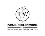https://www.logocontest.com/public/logoimage/1610444358israel.jpg
