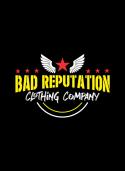 https://www.logocontest.com/public/logoimage/161044531098978001.png