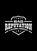 https://www.logocontest.com/public/logoimage/1610459026Bad13.png