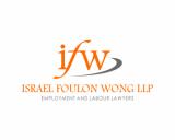 https://www.logocontest.com/public/logoimage/1610463994Israel4.png