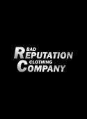 https://www.logocontest.com/public/logoimage/1610464206111111000909001.png