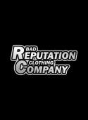 https://www.logocontest.com/public/logoimage/1610464206111111000909002.png