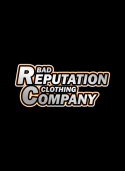 https://www.logocontest.com/public/logoimage/1610464206111111000909003.png