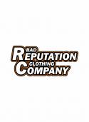 https://www.logocontest.com/public/logoimage/1610464206111111000909004.png