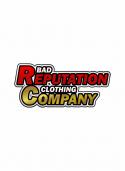 https://www.logocontest.com/public/logoimage/1610464206111111000909005.png