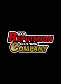 https://www.logocontest.com/public/logoimage/1610464206111111000909006.png