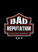 https://www.logocontest.com/public/logoimage/1610464206111111000909007.png