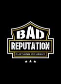 https://www.logocontest.com/public/logoimage/1610464206111111000909008.png
