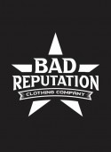 https://www.logocontest.com/public/logoimage/1610464645Bad Reputation Clothing Company Logo 6.jpg