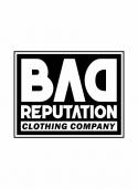 https://www.logocontest.com/public/logoimage/16104651172222220901.png