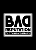 https://www.logocontest.com/public/logoimage/16104651172222220902.png
