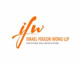 https://www.logocontest.com/public/logoimage/1610465142Israel6.png