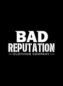 https://www.logocontest.com/public/logoimage/1610466050333309090001.png